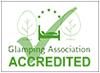 Glamping Accreditation